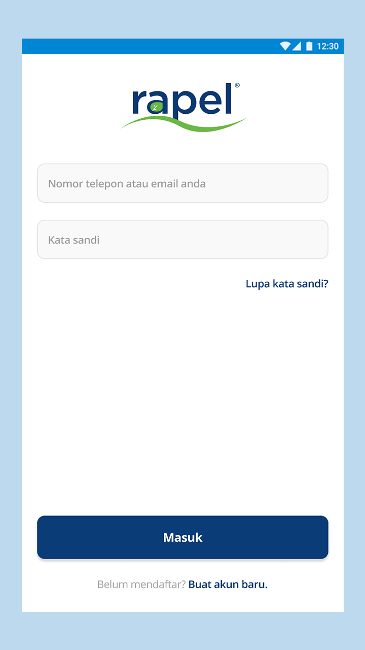 user-register-step1
