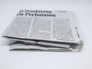katalog-koran1
