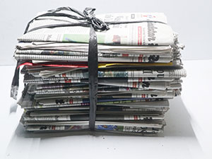 katalog-koran2